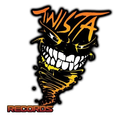 Twista Records's avatar