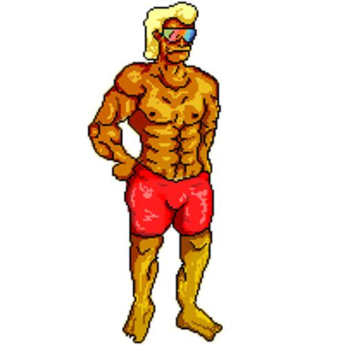 surfemupOST's avatar