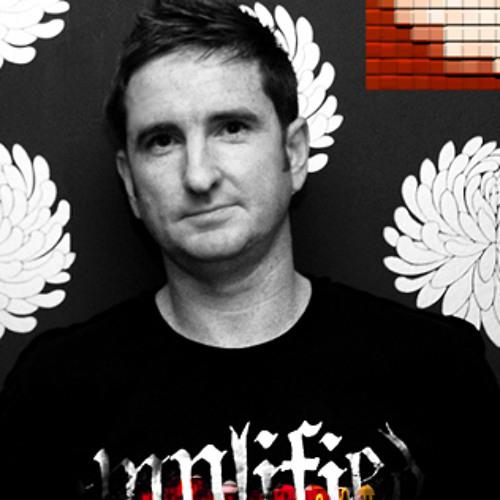 Matt Phantom's avatar