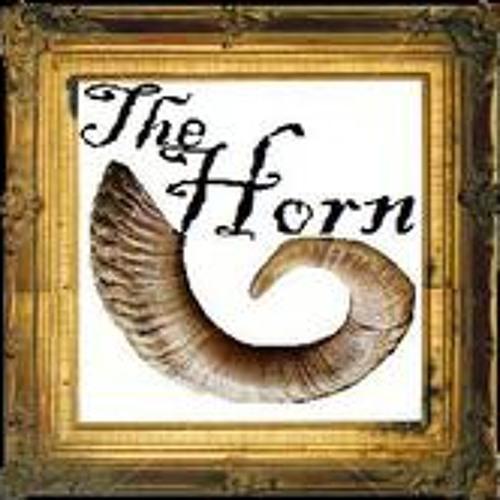 The Horn (Sheffield)'s avatar