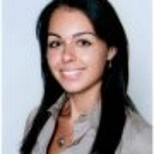 Bonnie07's avatar