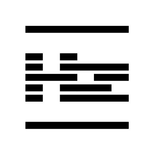 Hz-records's avatar
