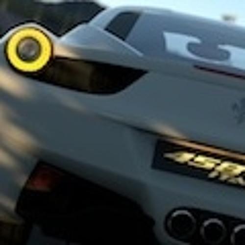 valespace's avatar