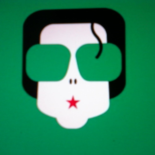 cravenwesdj20's avatar