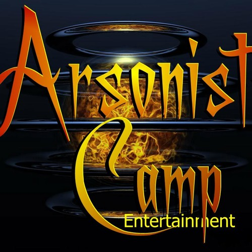 Arsonists Camp Ent.'s avatar