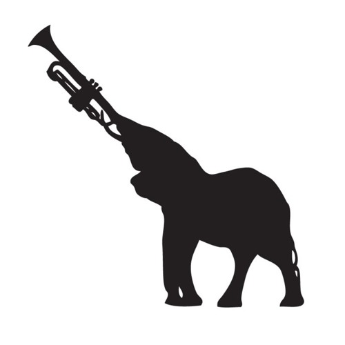 Balkan Hotsteppers's avatar