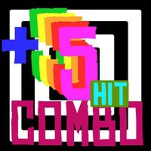 5-HitCombo's avatar