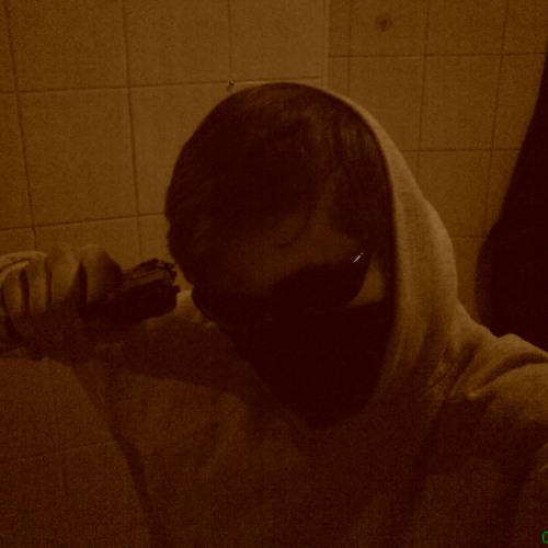 PsychoMorD's avatar