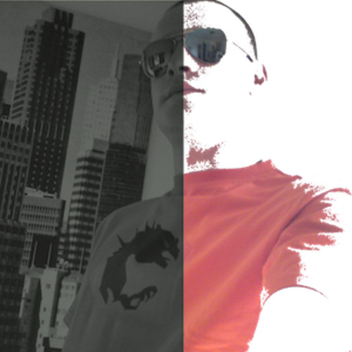 Kevin Furious's avatar