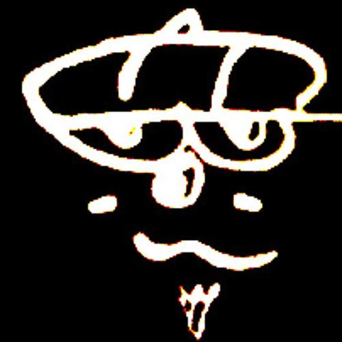 D.j. John Lasher's avatar