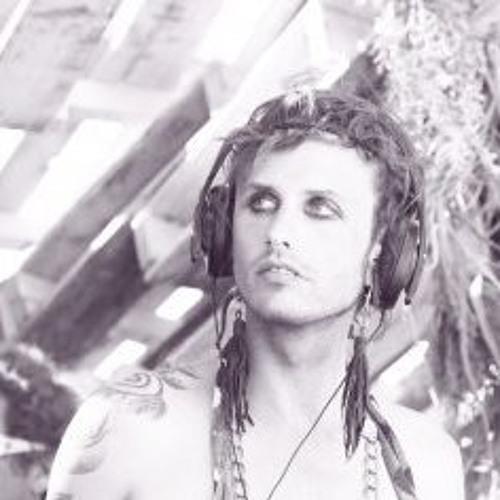 dj-malakai's avatar
