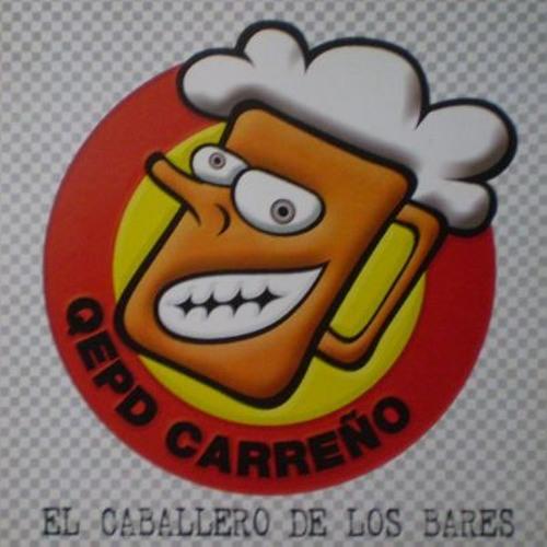 QEPD Carreño's avatar
