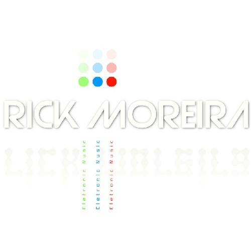 Rick Moreira Live's avatar