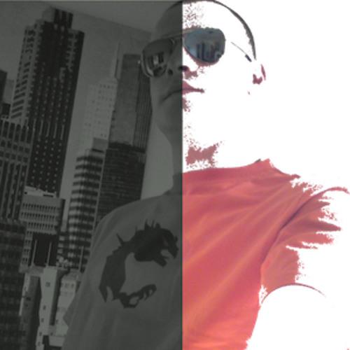 skvr's avatar