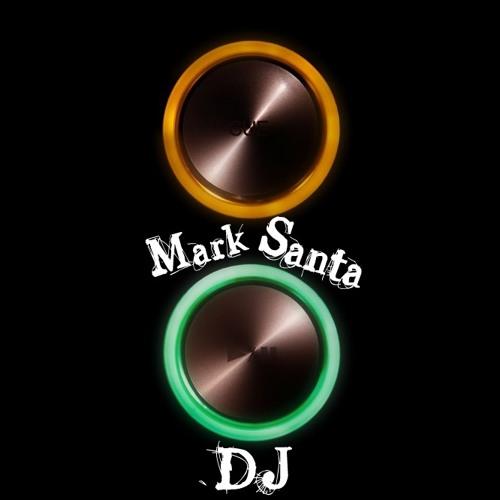 Adrian Lux - Teenage Crime (Mark Santa Remix)