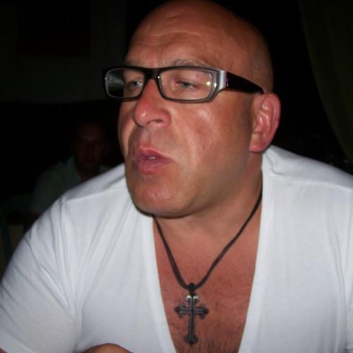 Josué's avatar