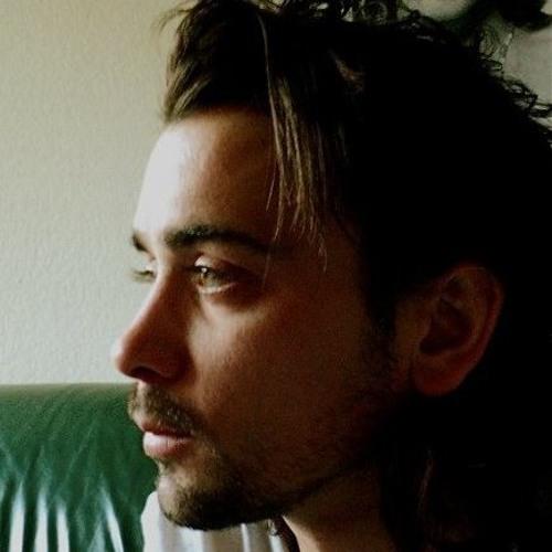 Scott DeAngelis's avatar
