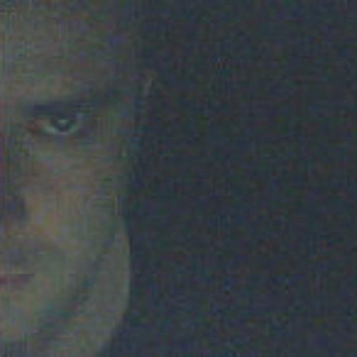 wizfader's avatar
