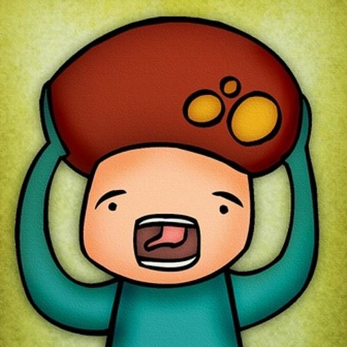 mickfuzzz's avatar