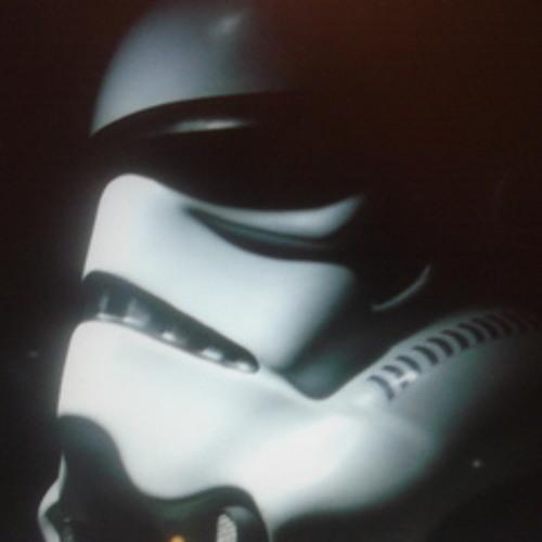 Stromtrooper's avatar