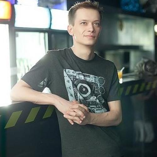 Alexander Zheleznyakov's avatar