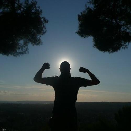 seb.mar1's avatar