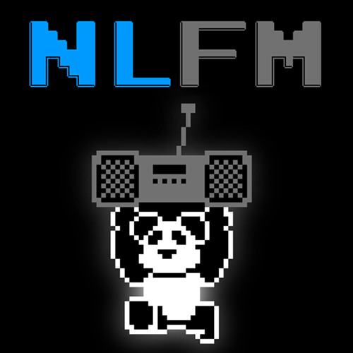 NLFM's avatar