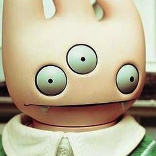 Serge177's avatar
