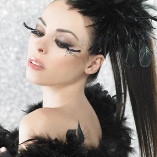 Dedalena's avatar