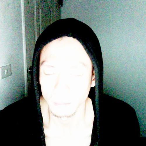 isaac814's avatar