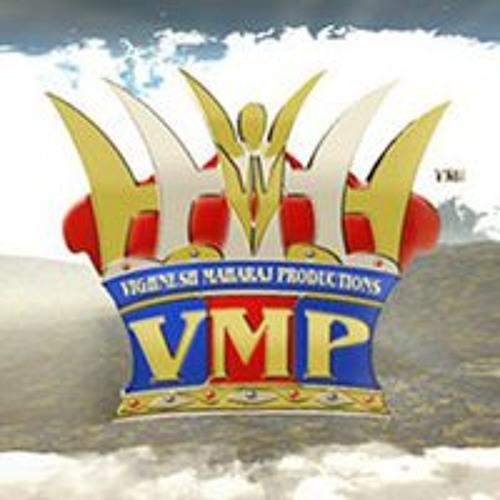 VMProductions's avatar