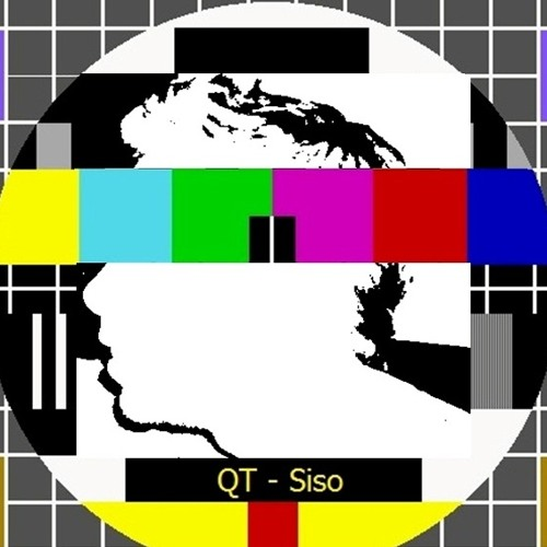 Qt - SISO's avatar