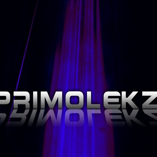 DJ Jade & Primolekz - Bouncin + FREE Download
