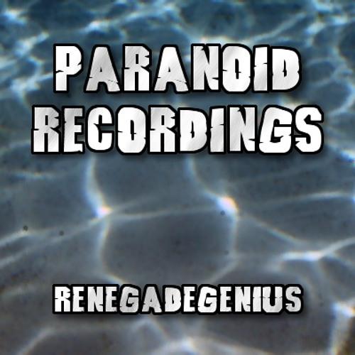 RenegadeGenius's avatar