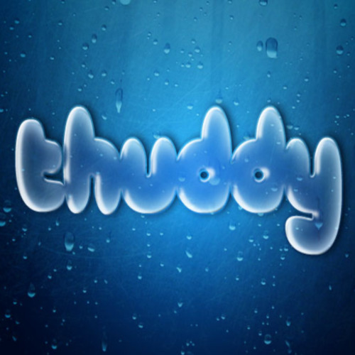 Thuddy's avatar