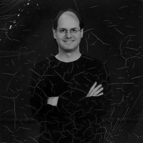 miketh's avatar