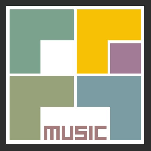FG Music/Big Toys Prod.'s avatar