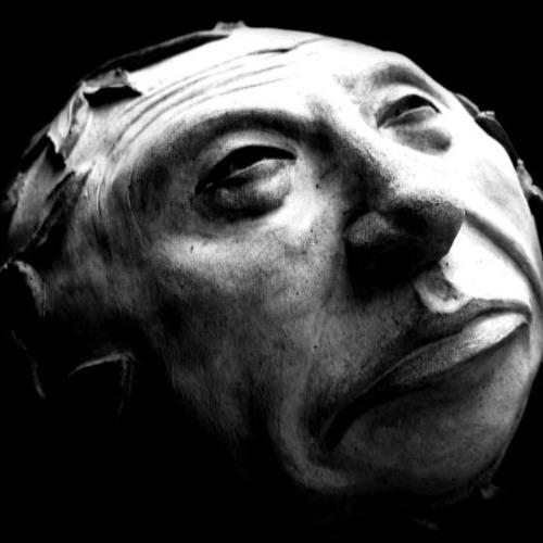 wankityspank's avatar
