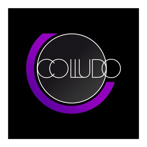 COLLUDO RECORDS's avatar