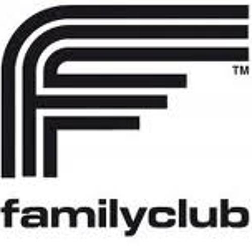 Dj maki Temas que sonaron en Family Club II