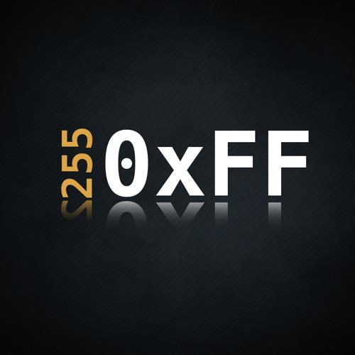 Mighty No. 9: Theme / FFXIV: Ul'Dah Field 3