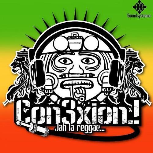 Iman SoulJah Feat Mike Dread & Ras Levi - El Ghetto