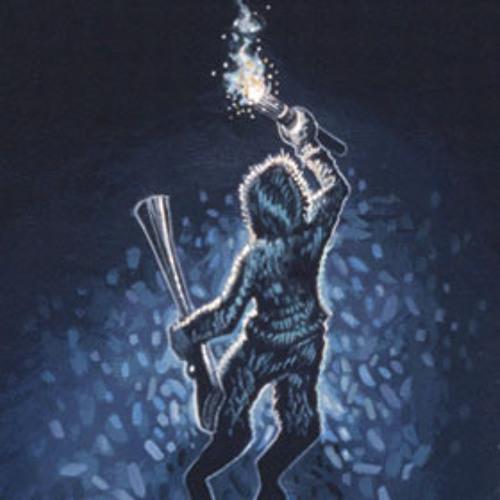 Icelantic_Nomad's avatar