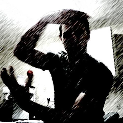 Citee Hights's avatar