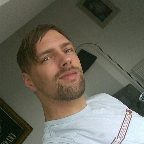Thomas Deuling's avatar