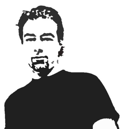 mrsly2u's avatar