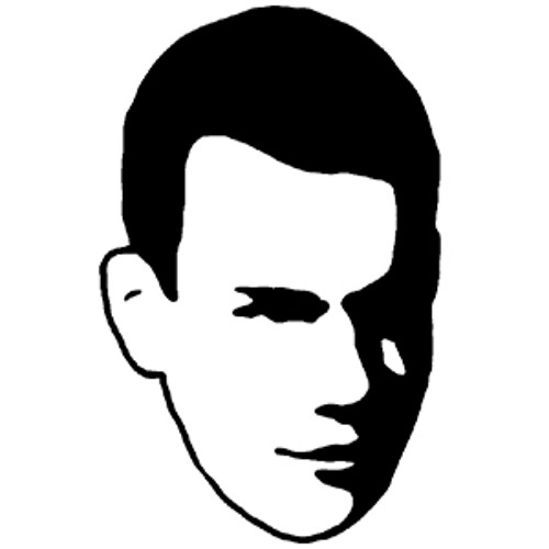 SpintoBand's avatar