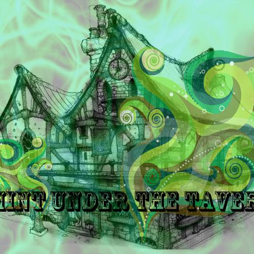 Mint Under the Tavern's avatar