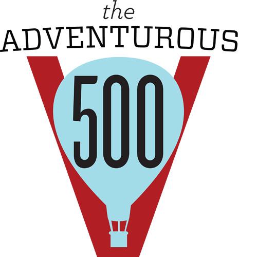 TheAdventurous500's avatar