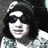 Jowell Y Randy Feat. Pitbull, Rupee, Nina Sky & Swizz Beatz - No Te Veo (Remix) Portada del disco